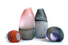 Cat_overview_craft2eu_meech_pebble_vases1384w