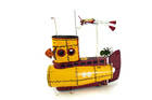 Cat_overview_grayson_1208_yellowsubmarine_4504_w