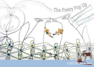 For_frontpage_column_the_poetry_pop_up_email
