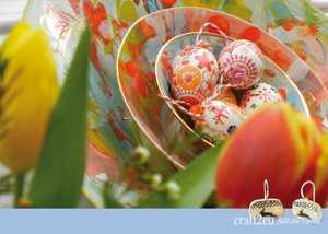 For_frontpage_column_2013_ostern-ohne_text