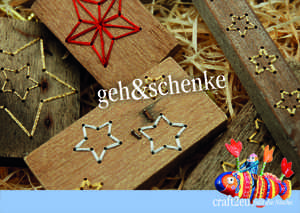 For_frontpage_column_52_gehschenke_email